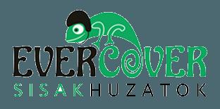 Evercover sisakhuzat