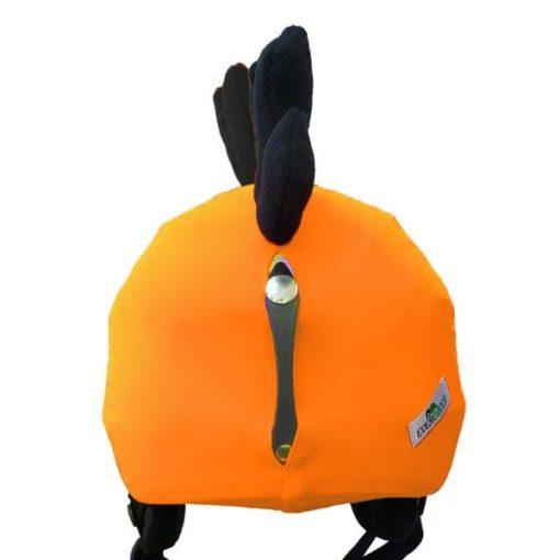 vercover-funky-narancs-madar-sisakhuzat-hatulja