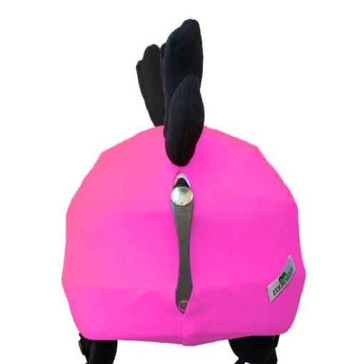 Evercover-funky-pink-madar-sisakhuzat-hatulja