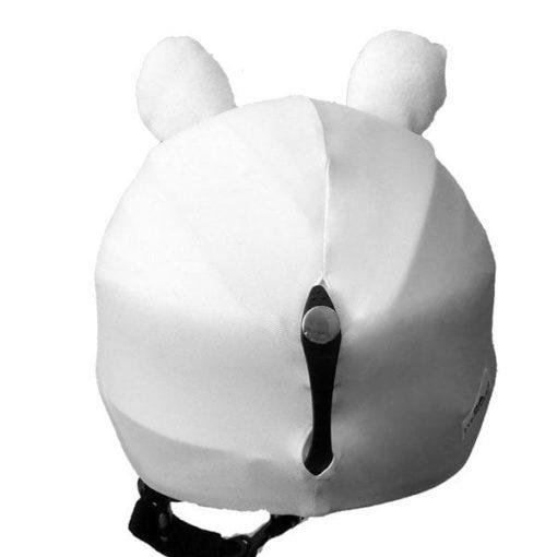 Evercover-jeges-medve-sisakhuzat-hatulja-