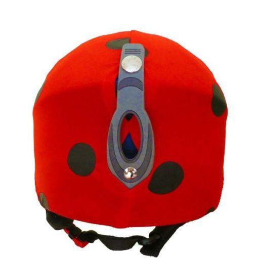 Evercover-ladybug-sisakhuzat-hatulja-