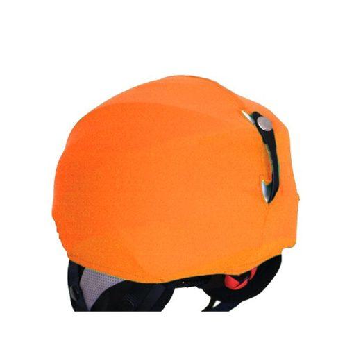 Evercover-narancs-sisakhuzat-hatulja-balrol
