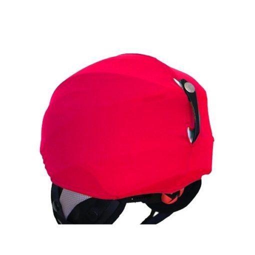 Evercover-piros-egyszinu-sisakhuzat-hatulja-balrol-