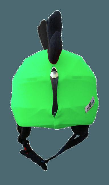 lime madár sisakhuzat