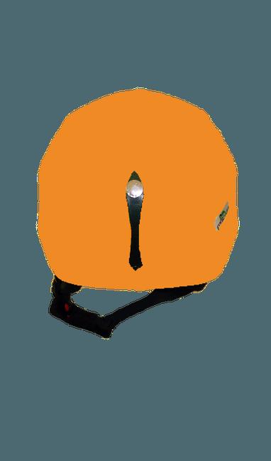 narancs smiley sisakhuzat