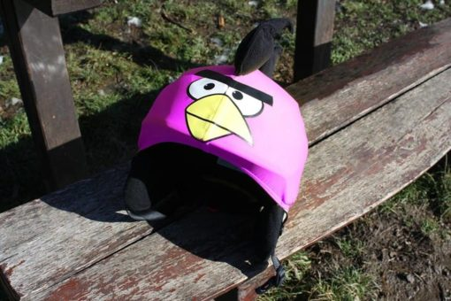 pink_angry bird madár sisakhuzat