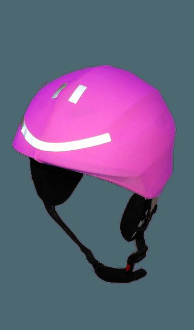 pink smiley sisakhuzat