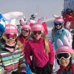 Evercover_helmet_cover_notre_Dame_school_2016_ski-trip