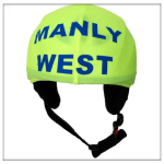Manly_west_helmetcover_sa27d49b
