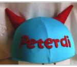 Peterdi
