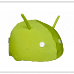 android_kis