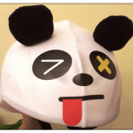 panda_uj_kis