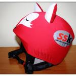 ssk_logo_kis