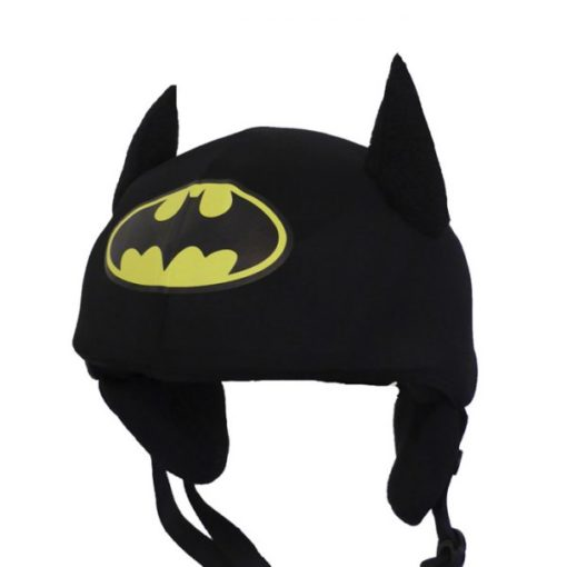 Evercover-batman-sisakhuza