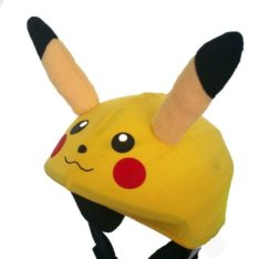 Evercover-Pikachu_pokemon_helmet_cover_oldal-