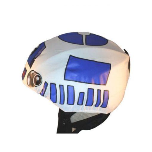 Evercover-R2D2-sisakhuzat-balrol