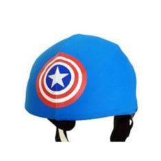 Evercover-captain-america-sisakhuzatoldal-