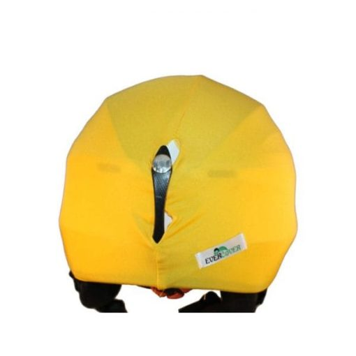Evercover-kacsa-sisakhuzat-hátulja