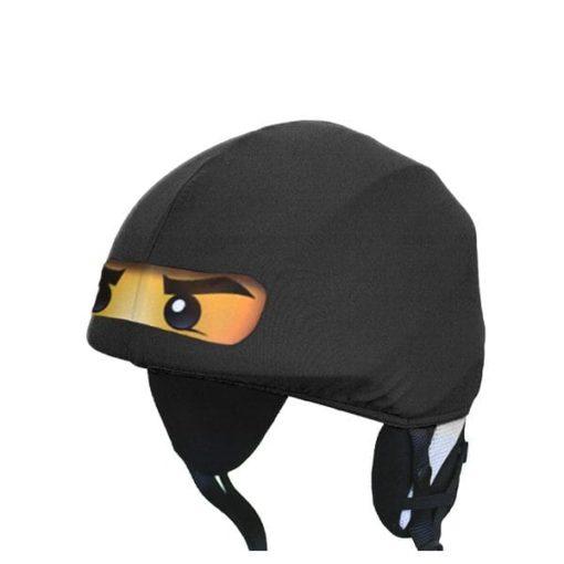 Evercover-fekete-ninjasisakhuzat-
