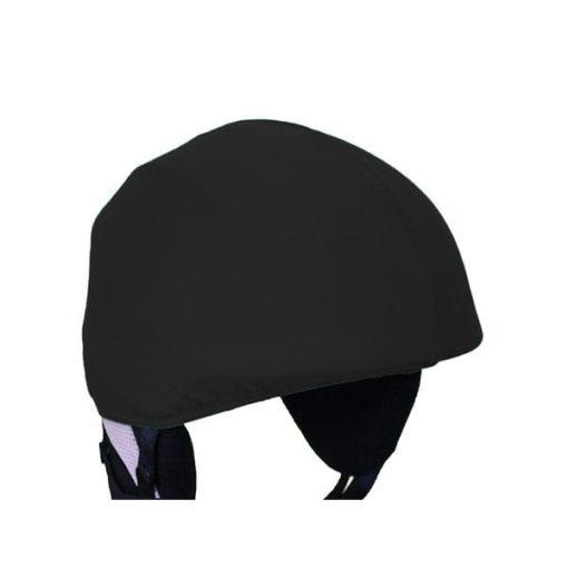 Evercover-fekete-sisakhuzat-junior-jobboldal-