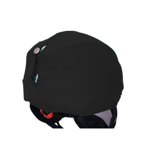 Evercover-fekete-swarovski-sisakhuzat-hatulja-