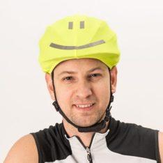 Evercover-fluo-reflektiv-smiley-sisakhuzat-modell