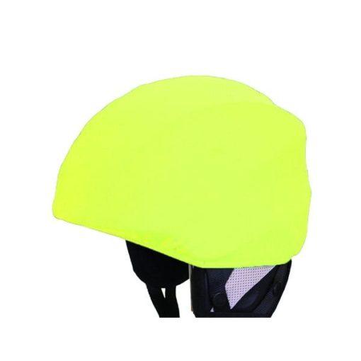 Evercover-fluo-sisakhuzat-jobboldal
