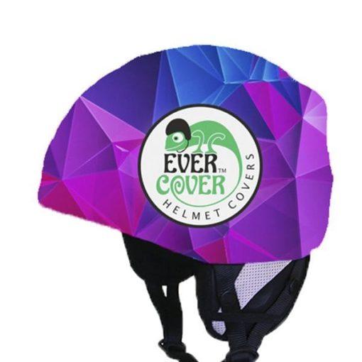 Evercover-fullprint-sisakhuzat-geo