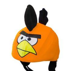 Evercover-funky-narancs-madar-sisakhuzat-oldal-