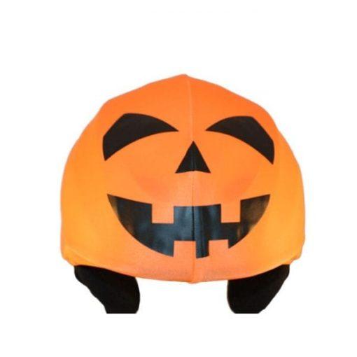 Evercover-halloween-sisakhuzat-eleje-