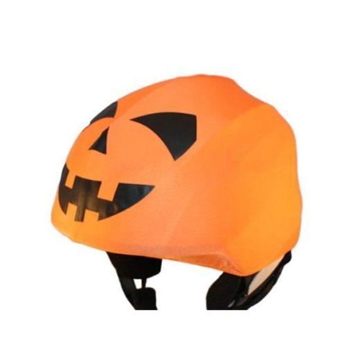 Evercover-halloween-sisakhuzat-oldal