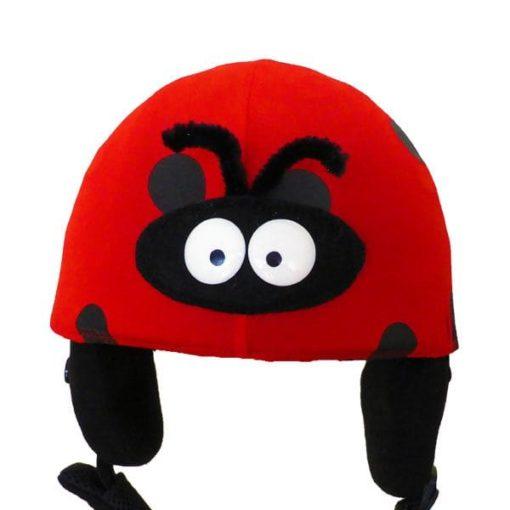 Evercover-ladybug-sisakhuzat-eleje