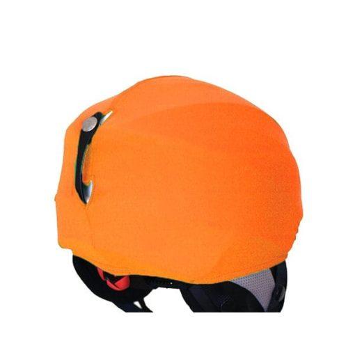 Evercover-narancs-sisakhuzat-hatulja-jobboldal