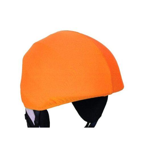 Evercover-narancs-sisakhuzat-oldal-balrol-