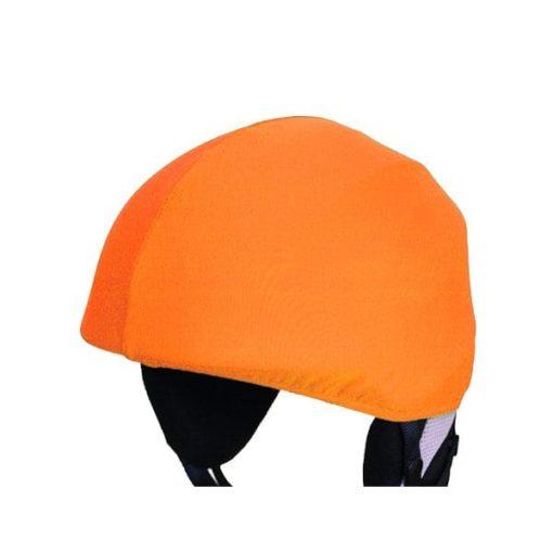 Evercover-narancs-sisakhuzat-oldal-main