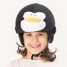 Evercover-penguin-sisakhuzat-modell-
