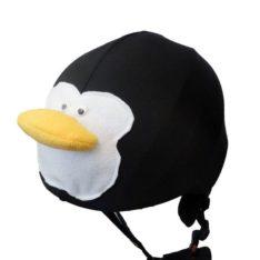 Evercover-penguin-sisakhuzat-oldal