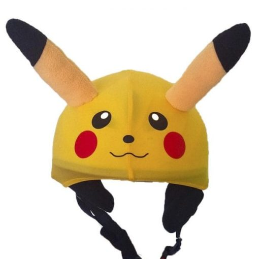 Evercover-pikachu-sisakhuzat-eleje-