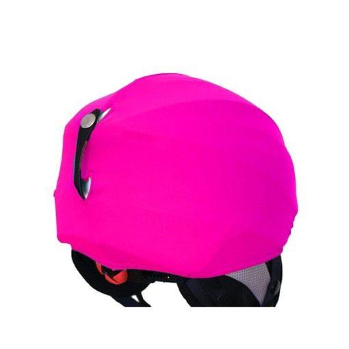 Evercover-pink-egyszinu-sisakhuzat-hatulja-jobboldal