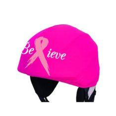 Evercover-pink-oktober-hiszek-sisakhuzat