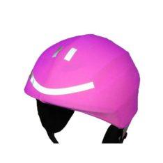 Evercover-pink-reflektiv-sisakhuzat-oldal-