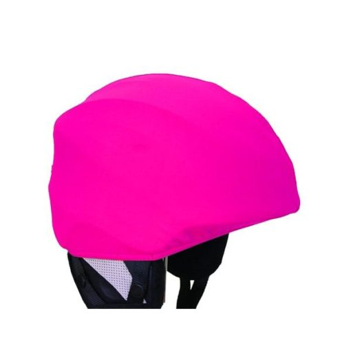 Evercover-pink-swarovski-sisakhuzat-jobboldal-