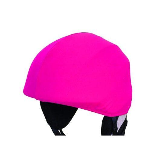 Evercover-pink-swarovski-sisakhuzat-oldal-