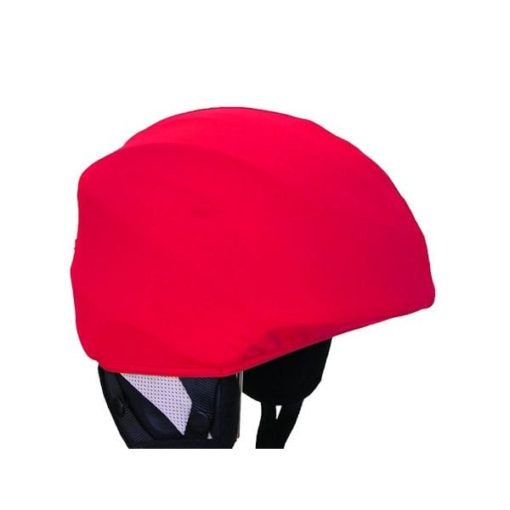 Evercover-piros-egyszinu-sisakhuzat-jobboldal