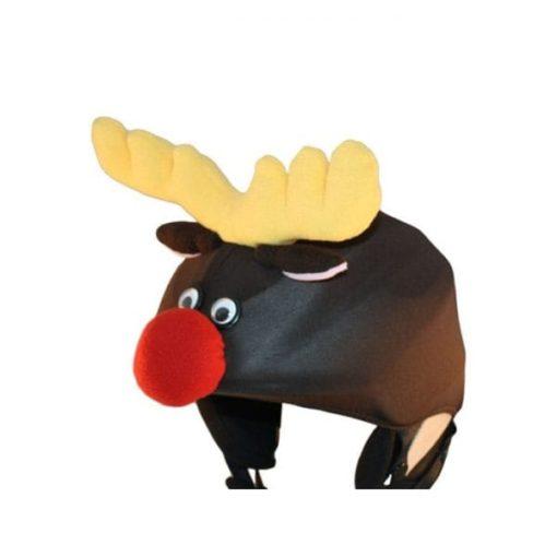 Evercover-rudolf-the-reindeer-sisakhuzat-oldal