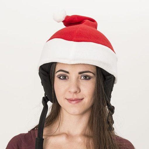 Evercover-santa-sisakhuzat-modell-