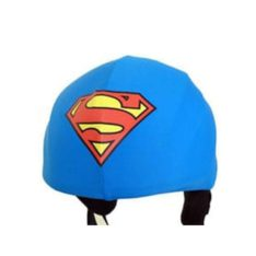Evercover-superman-sisakhuzat-oldal