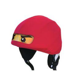 evercover_piros_ninja_sisakhuzat profilból