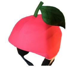 3D almás sisakhuzat -