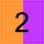 Két szín